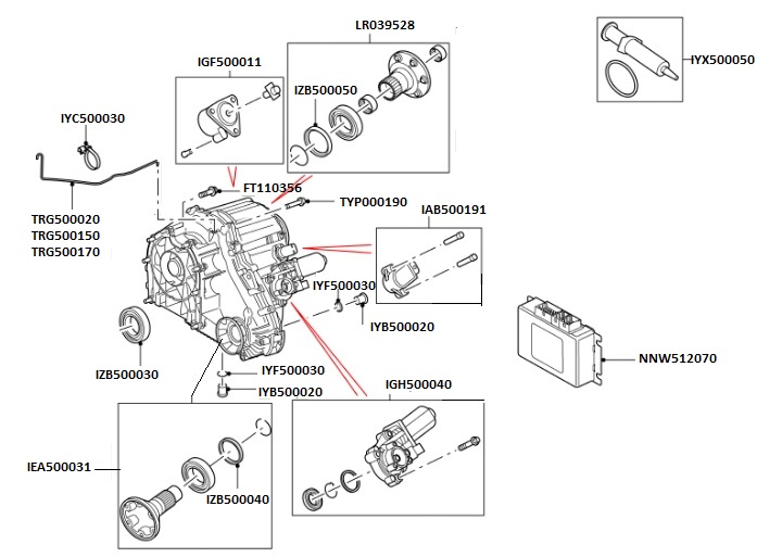 2002 land rover freelander 2 5 vacuum diagram  rover  auto