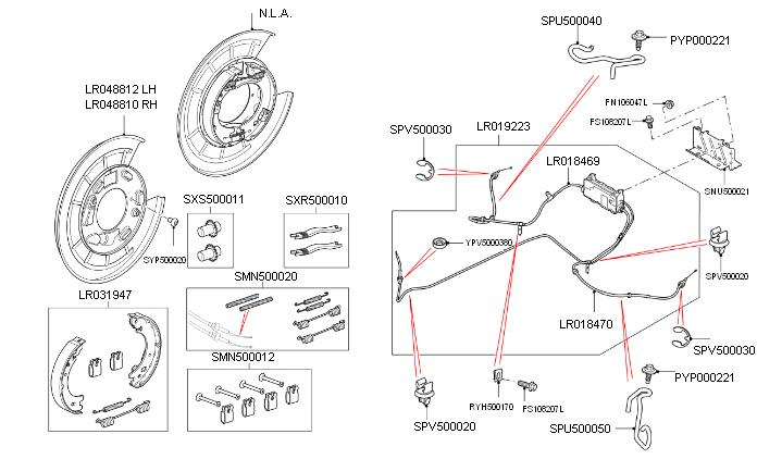 Hyundai Tucson Fuse Panel Description Maintenance Owner Manual Box Diagram in addition Pioneer Radio With Backup Camera Wiring likewise Receptacle Wiring Diagram Ex les likewise Mitsubishi Lancer Parts Diagram 2011 additionally Diagrama De Toyota Camry 2002. on mitsubishi outlander radio wiring diagram