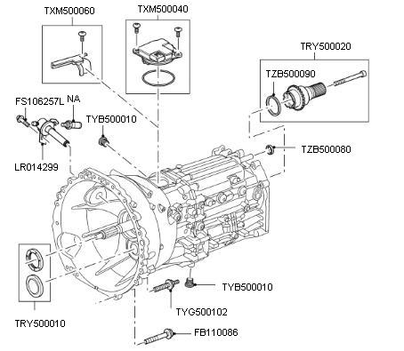 land rover lr3 wiring diagram with 2 Manual Gearbox Unit Clutch Operation 1593 C on Chris Craft Wiring Diagram as well Saab 9 3 Suspension Parts Diagram besides 2004 Range Rover Air Suspension Diagram as well 2000 Toyota Solara Drive Belt Diagram also 1997 Land Rover Discovery Wiring Diagram.