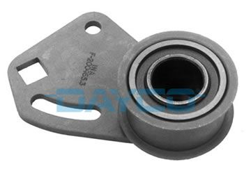 ERC8861 Dayco ATB2158 Timing Belt Tensioner