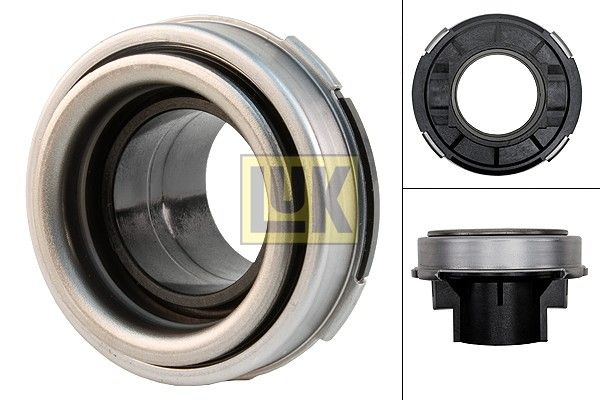 FTC5200 594272 LUK Clutch Release Bearing