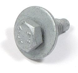 KYG500380 SCREW AND WASHER - H