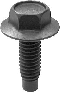 LR004121 Screw And Washer