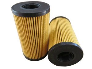 LR073669 FA6781ECO CoopersFiamm OEM Element Oil Filter