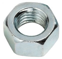 NH106045 HEX NUT