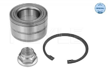 RANGE ROVER SPORT REAR WHEEL BEARING 2004/>ON RFM500020 LAND ROVER DISCOVERY 3//4
