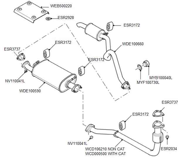 chain replacement 2006 subaru tribeca engine diagram  subaru  auto wiring diagram