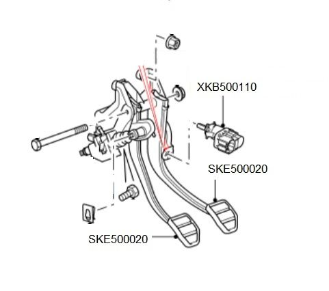 Mercedes Benz C 200 Engine additionally 1999 Mercedes Benz E320 Fuse Box Diagram furthermore Acura Cl Engine Harness Diagram further Mercedes Auxiliary Fan Wiring Diagram together with How To Do Timing Chain Tensioner Check And Replace Gm 66cabb7e104c0334. on fuse box mercedes w204