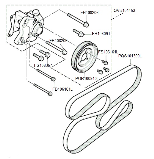 range rover steering column wiring diagram