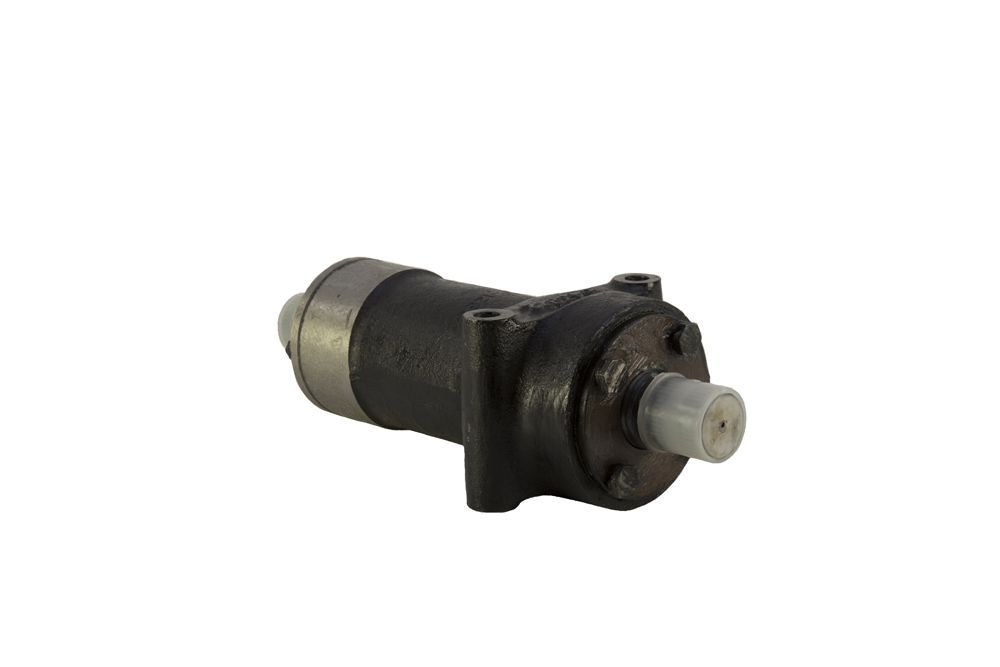 NRC1269 543878 562874  BR2022 Steering Relay Assembly