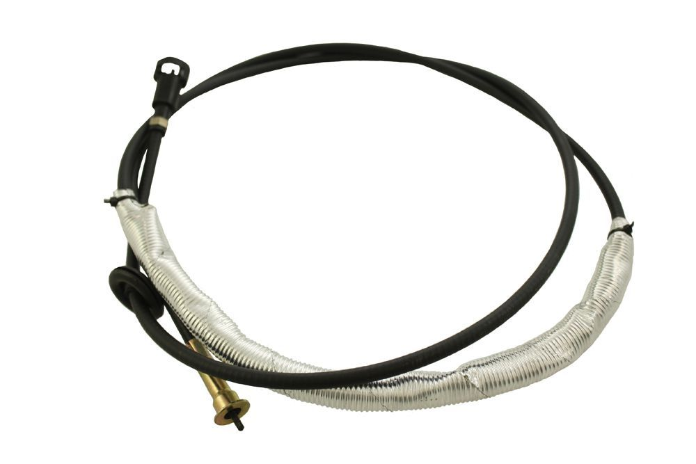 PRC6021  BR2168 Cable Speedometer