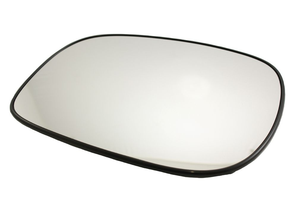 CRD101141O Mirror Glass LH Convex