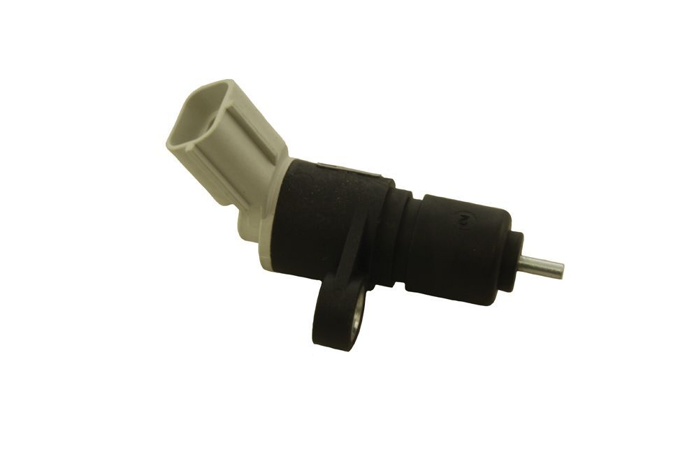 ERR6119 Sensor Crankshaft