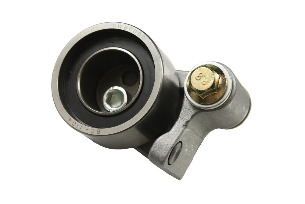 LHB101630L Pulley Tensioner