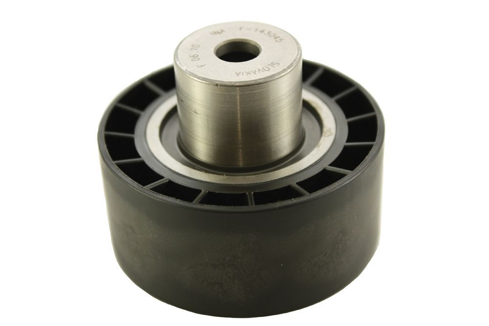 LHV100110L Timing Belt Idler