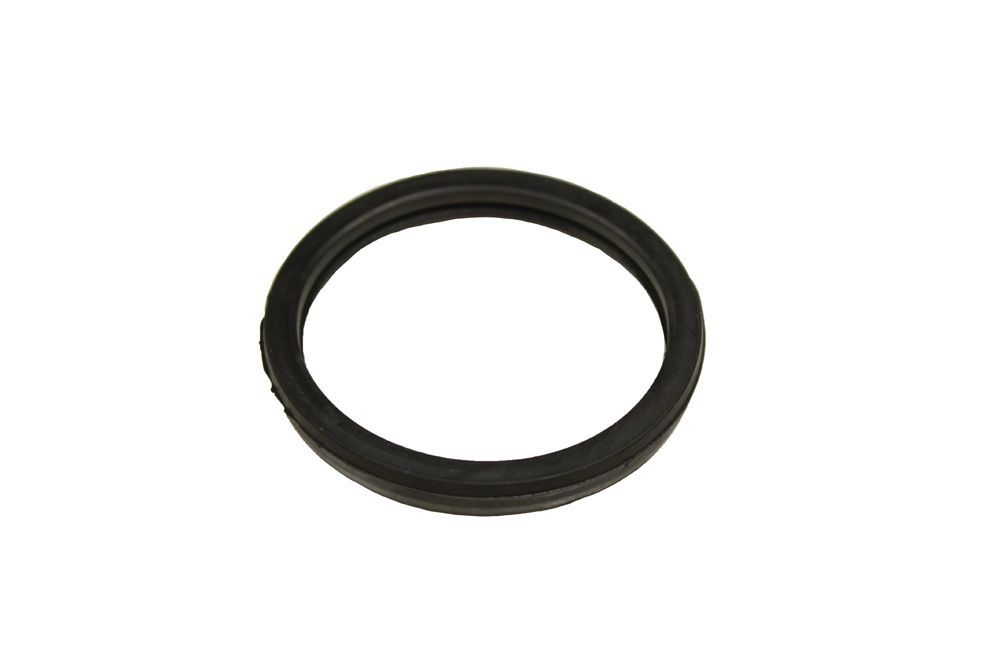 PEF10010 Seal Thermostat Housing